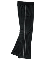 CCYS Girls/Womens Olympian Pant