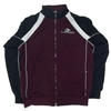 CCYS Boys/Mens Olympian Jacket