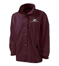 CCYS Coaches Jacket