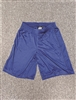 "Harvard Soccer Club ""Vapor: Shorts"