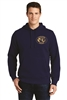 Men's Sport-Tek Hooded Sweatshirt