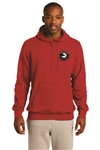 Youth Size TAYSA Hoodie