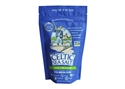 Celtic Sea Salt