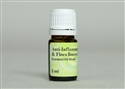 OHN Anti-Inflammatory and Flora Booster Oil Blend - 5 ml