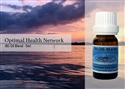 IBS Essential Oil Blend