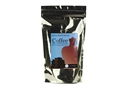 Optimal Health Network Enema Coffee 10 oz bag Ground