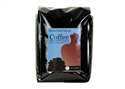 Optimal Health Network Enema Coffee 5 lb bag Whole Bean