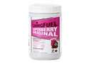 Living Fuel Super Berry