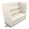 Morph 2202 Privacy seating