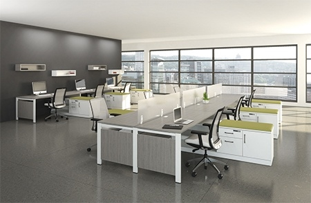 options starting at 99900 artoplex office furniture