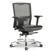 Argento Ergonomic Mesh task chair