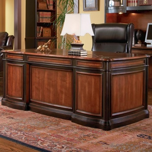 Luxury Boca Office Furniture In Boca Raton FL 33431  ChamberofCommercecom