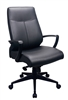 Tempur-Pedic Leather Office Chair