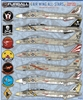 1/48 Air Wing All-Stars Tomcats Part One