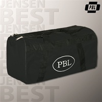 PBL CARRY BAG WITH PADDED INSERTS