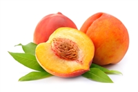 Peaches and Cream Creamy Scrub Cleanser