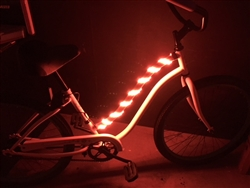 LED-Light-Strip-7-feet