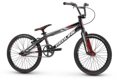 Bmx Bikes Reno Nv BMX bikes Reno Nv