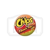 "Chips - 1.25"" (Inch) Button"