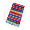 Sarape Cooling Towel