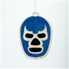 Fúchila Air Fresheners - El Demonio - (Fresh Linen) Air Freshener