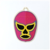Fúchila Air Fresheners - La Chingona - (Cran-Orange) Air Freshener