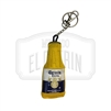 Coronita Key Chain