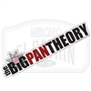 the Big Pan Theory