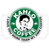 Kahlo Coffee