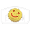 Galleta - Happy Face (Sonrisa)
