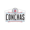 Los Angeles Conchas Clippers