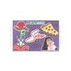 La Reina Sticker Pack