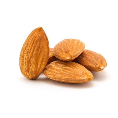 Almonds of the month club, Organic Almonds, Nuts, Almonds club, monthly Almonds club, Almonds by month, Almonds monthly club, fresh Almonds club, Almonds nut club, Almonds nut by the month, Almonds club of, Almonds clubs, Almonds delivery monthly