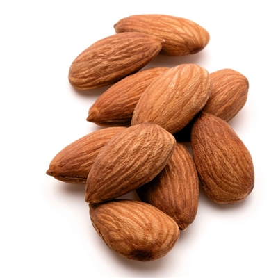 Nuts of the month club, Nuts club, Best Nuts of the month club, Gourmet Nuts of the month club, Buy Nuts of the month club, Nuts of the month club price, Nuts by month, Monthly delivery of nuts, Almonds Nuts of the month club, Pistachio Nuts of the month