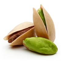 pistachio of the month club, pistachios of the month club, pistachio club, monthly pistachio club, pistachio by month, pistachio monthly club, fresh pistachio club, pistachio nut club, pistachio nut by the month, pistachio club of, pistachio clubs, nuts