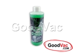 Valley Fresh Deodorizer Air Freshener 16oz