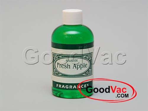 Fresh Apple Vacuum Scent 4 Ounce By Fragrances Ltd Drop Cap