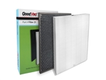 GOODVAC HEPA Filter Kit Compatible with Winix HR900 (Filter T)