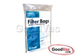 Kirby Allergen Bags Fit All 2 pack