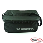 Kirby Attachment Set Cloth Bag Only