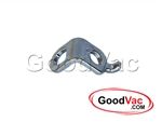 Kirby Bag/Cord Hook Retainer ( 2CB/D80)