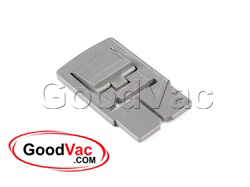 Kirby bag latch G3, UG,DE