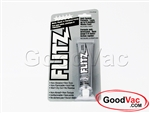 Flitz Polish paste 50g tube (1.76 oz)