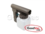 Spray Gun for Kirby Sentria 2 vacuum
