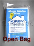 Kirby Allergen bags 2 pack