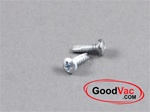 Kirby screw 605989