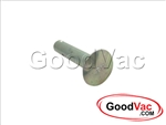 Genuine Mercury Wheel Axle Bolt