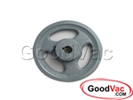 Hoover Motor Pulley