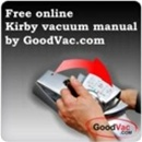 Online Kirby Vacuum Manual
