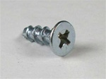 MOTOR GASKET FLANGE SCREW